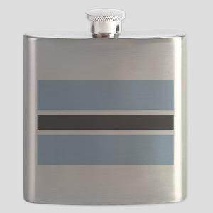 Botswana-1-[Converted] Flask